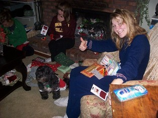 Christmas & your dysfunctional family